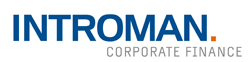 INTROMAN Corporate Finance