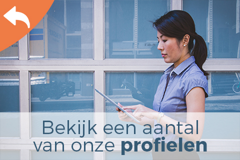 Bedrijfsovername INTROMAN Corporate Finance